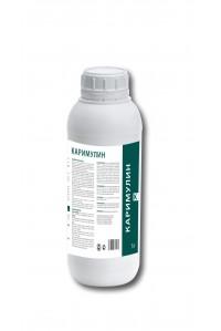 Каримулин (1 л)