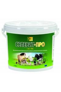 Селевит (5 кг)