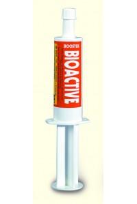 Биоактив (60г*3)