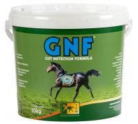 GNF (10 кг)