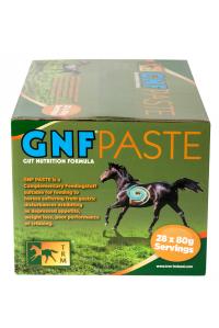 GNF (паста бокс)