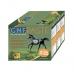 GNF box