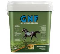 GNF (3 кг)