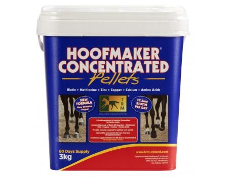 Хуфмейкер концентрат (3 кг)