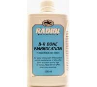 Радиол B-R (500 мл)