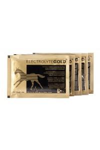 Электролит Голд (50 г * 30)