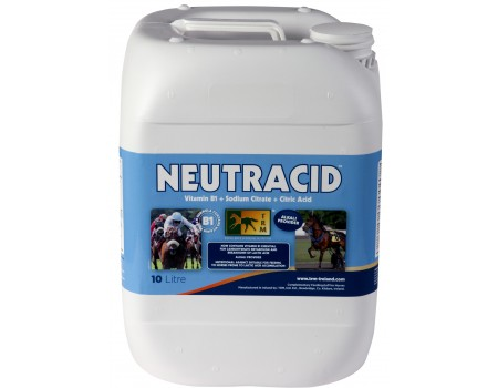 Нейтрацид (10 л)