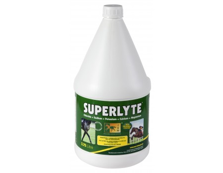 Суперлайт (3,75 л)