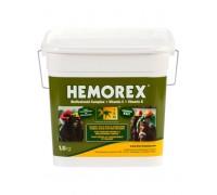 Геморекс (1,5 кг)