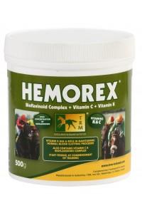 Геморекс (500 г)