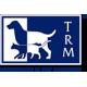 TRM для кошек и собак