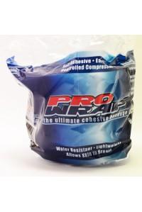 Бинт Pro Wrap (5*4,5 см)